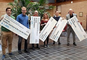 winnaars battle of concepts-allemaal-index